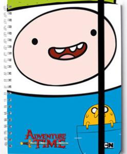 cuaderno_finn