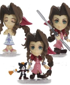 figureaerith2