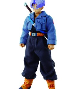 figura trunks dod 2
