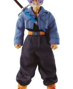 figura trunks dod