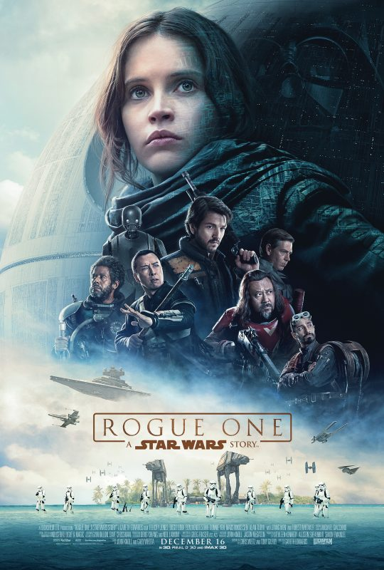rogue-one-poster-2