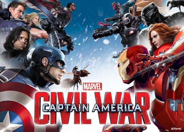 Captain-America-Civil-War-600x433