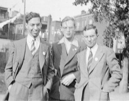Wollheim_Pohl_&_Michel_c._1938
