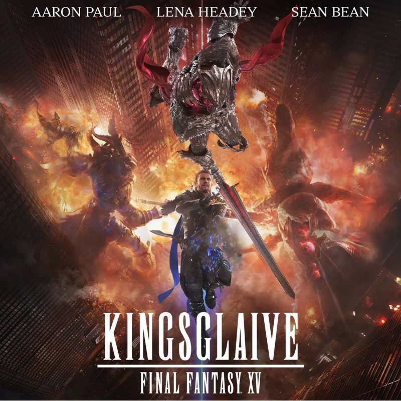 kingsglaive poster cc 2
