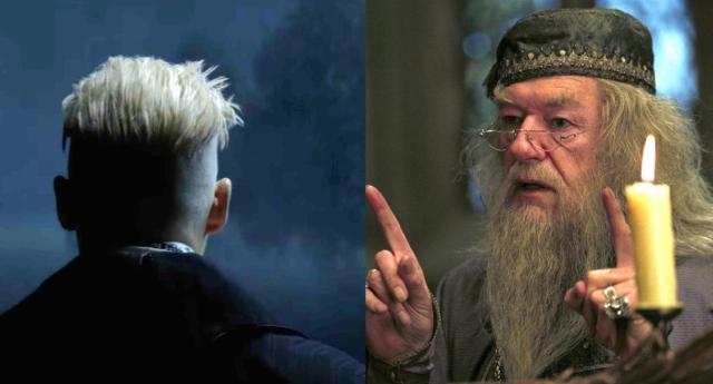 dumbledore-grindelwald-2