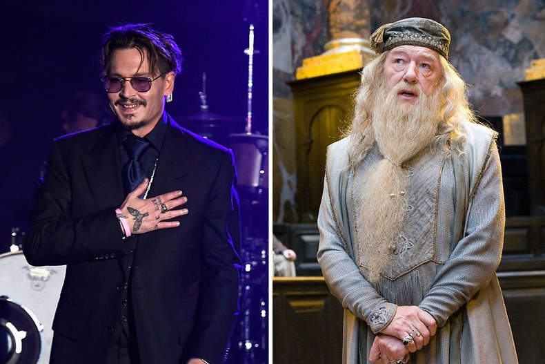 johnny-depp-dumbledore