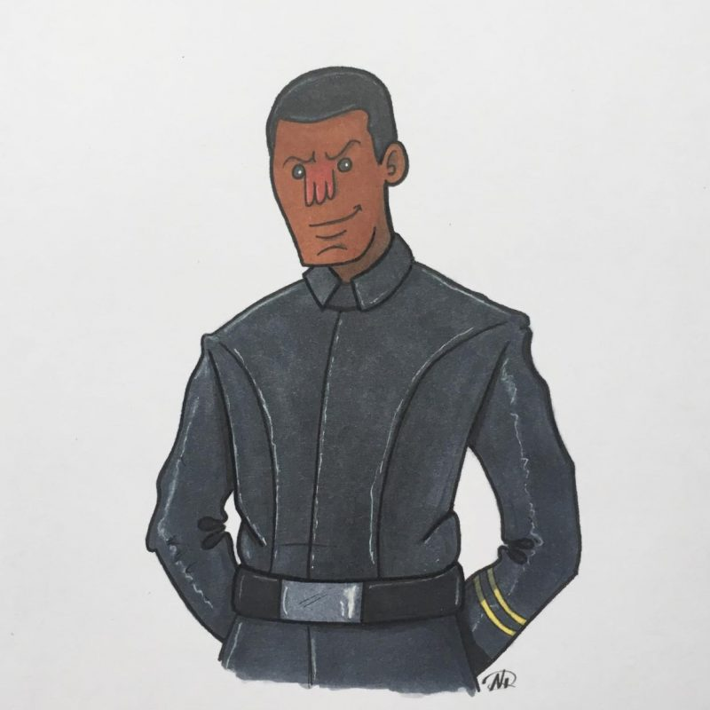 Last-Jedi-Finn